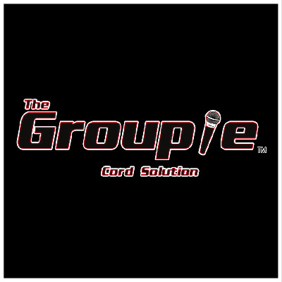 Groupie Chord Solution logo